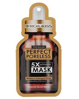 ROJUKISS PERFECT PORELESS MASK