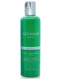 GO HAIR SEAWEED  HAIR CREAM