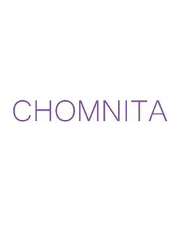 CHOMNITA