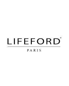 LIFEFORD