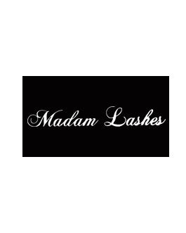 MADAM LASHES