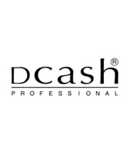 DCASH