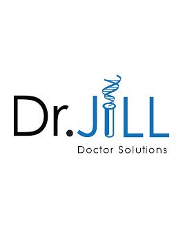 DR. JILL