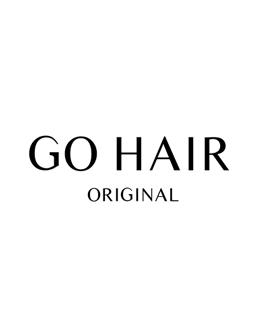 GO HAIR