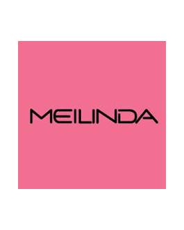 MEILINDA