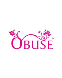 OBUSE