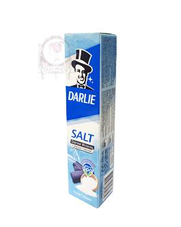 DARLIE SALT CHARCOAL 35g