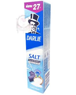 DARLIE SALT CHARCOAL 75g