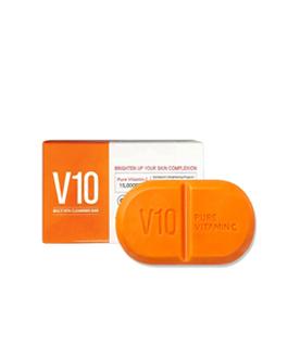 SOME BY MI V10 SOAP