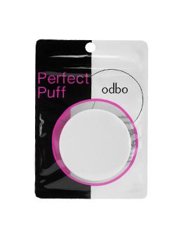 ODBO PUFF OD850