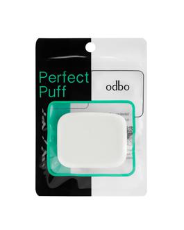 ODBO PUFF OD854