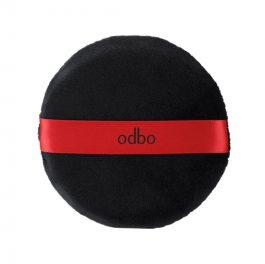 ODBO PERFECT PUFF OD8-232
