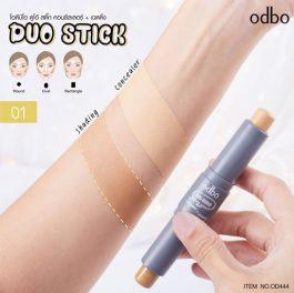 ODBO DUO STICK 01