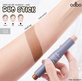ODBO DUO STICK 03