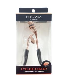NEE CARA EYELASH CURLER