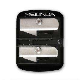 MEILINDA COSMETIC SHARPENER