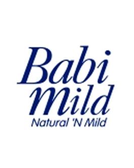 BABI MILD