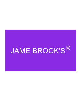JAME BROOK'S