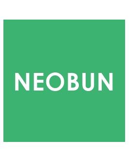 NEOBUN