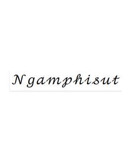 NGAMPHISUT