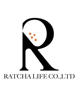 RATCHA LIFE