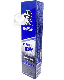 DARLIE CHARLCOAL CLEAN TOOTHPASTE 80g