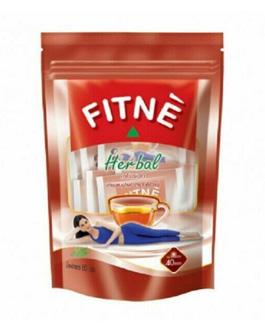 FITNE HERBAL TEA RED