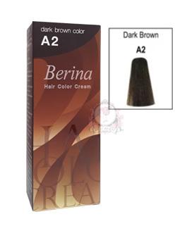 BERINA A2