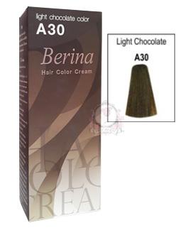BERINA A30