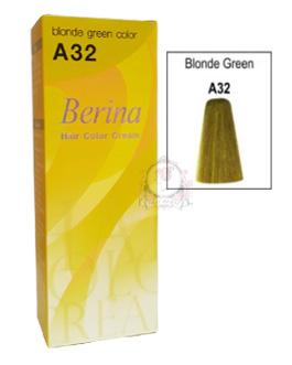 BERINA A32