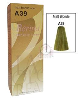 BERINA A39