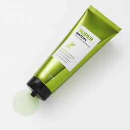 SOME BY MI MATCHA CLEANSING GEL