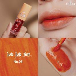 ODBO JUB JUB TINT 03