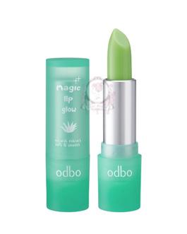 ODBO MAGIC LIP GLOW 03