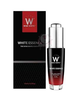 WINK WHITE ESSENCE