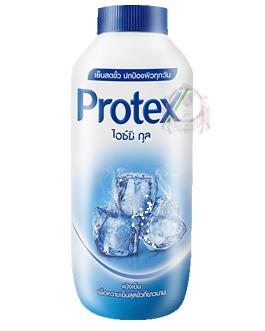 PROTEX ICY COOL POWDER 380g