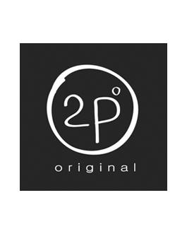 2P ORIGINAL