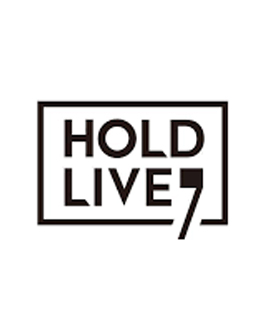 HOLD LIVE PRO