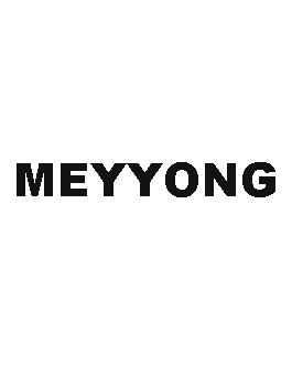 MEYYONG