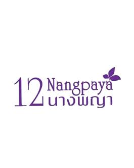 NANGPAYA