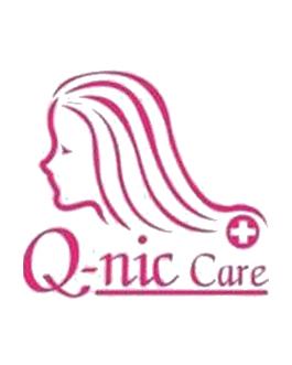 Q-NIC CARE