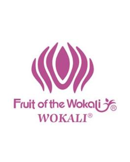 WOKALI