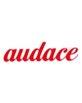 AUDACE