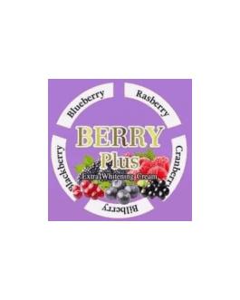 BERRY PLUS