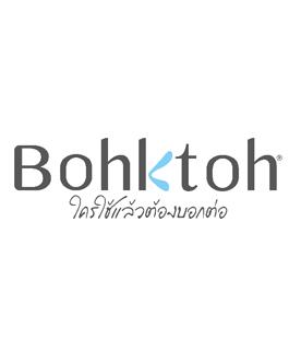 BOHKTOH