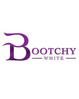 Bootchy White