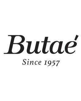 BUTAE