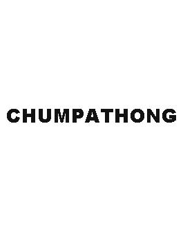 CHUMPATHONG