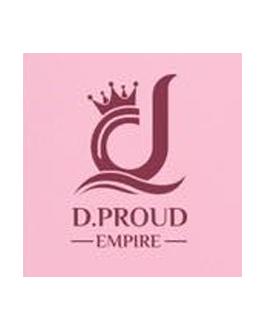 D.PROUD EMPIRE