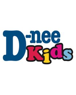 D-NEE KIDS